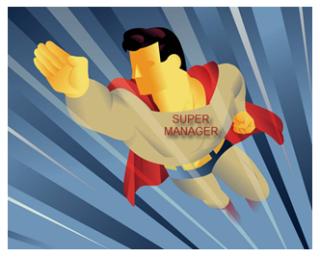 Super_Manager[1]